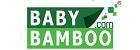 Babybamboo 網購